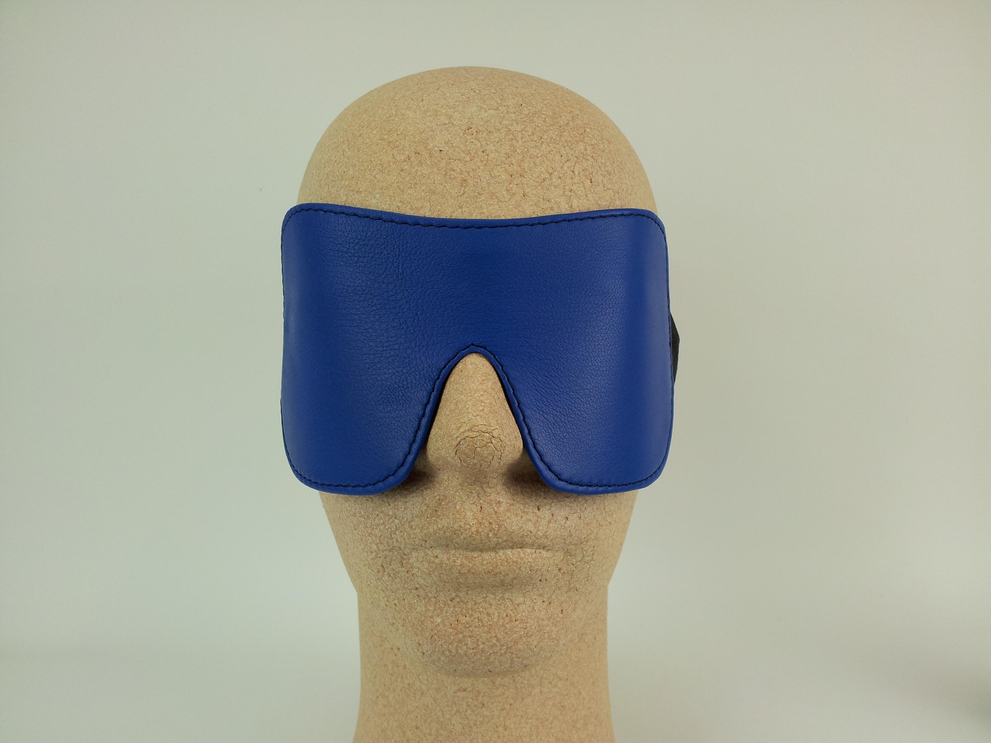 AC/blinddoek 4