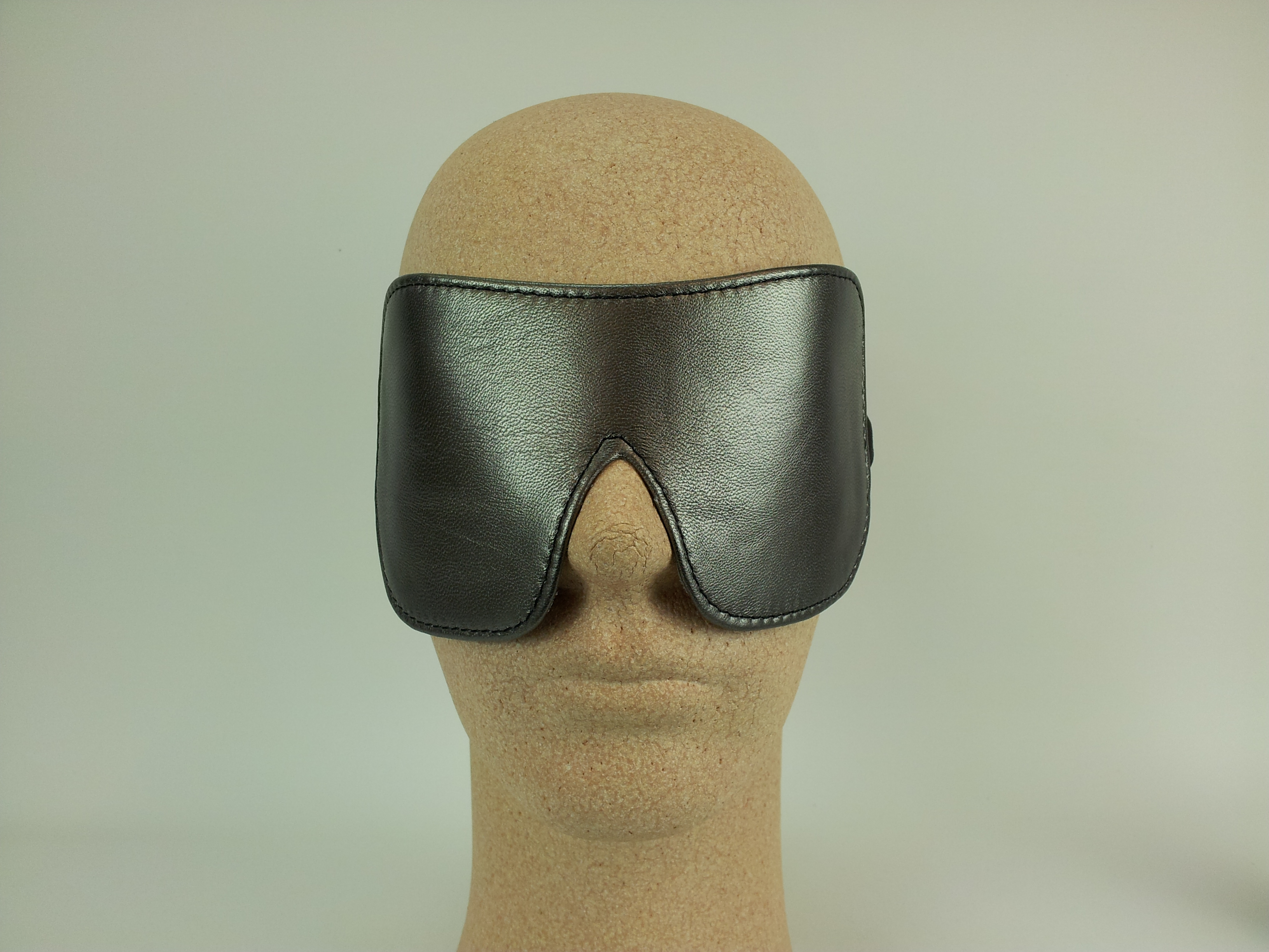 AC/blinddoek 7