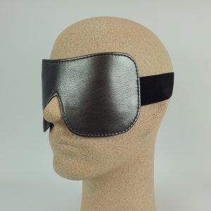 AC/blinddeok 7