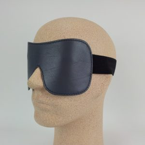 AC/blinddoek 11