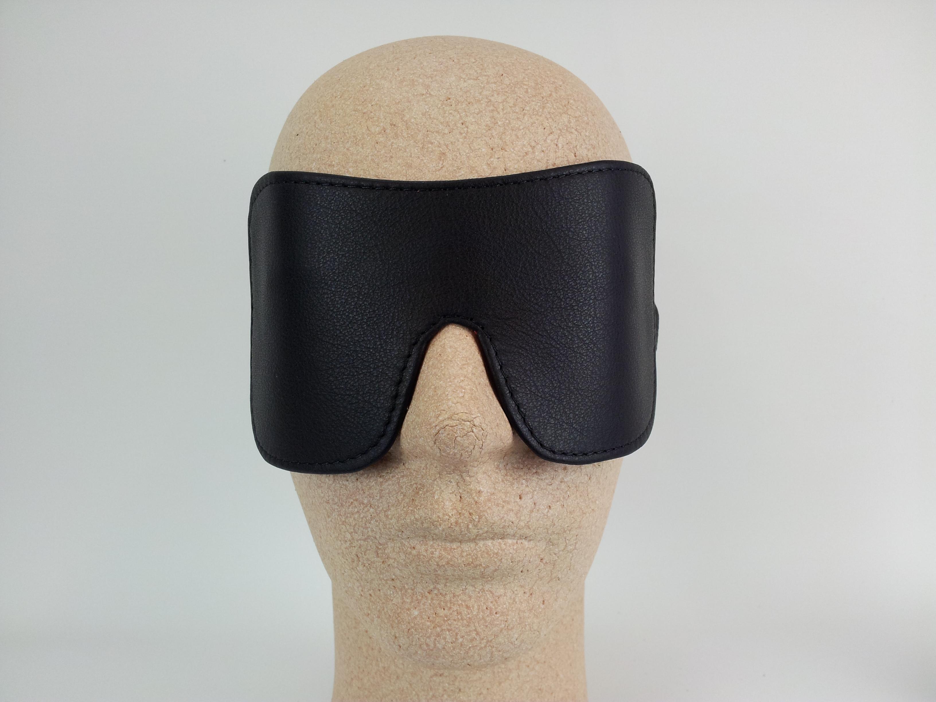 AC/blinddoek 1
