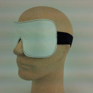 AC/blinddoek 3