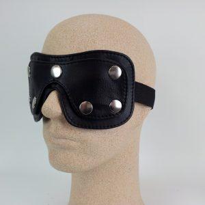 AC/blinddoek 18