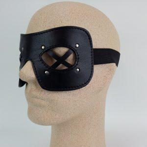 AC/blinddoek 17