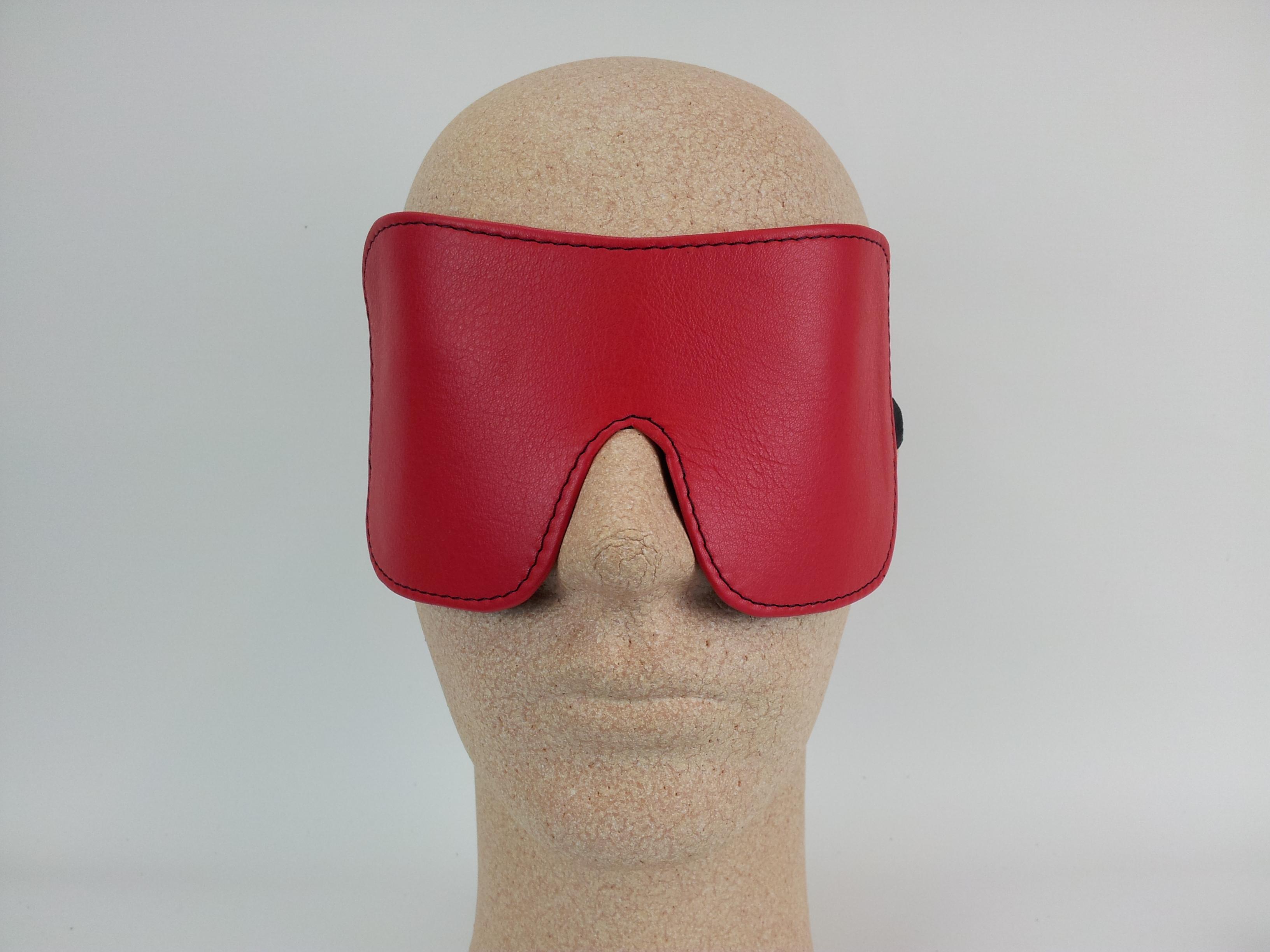 AC/blinddoek 2