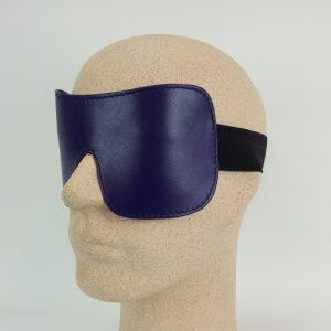 AC,blinddoek 6