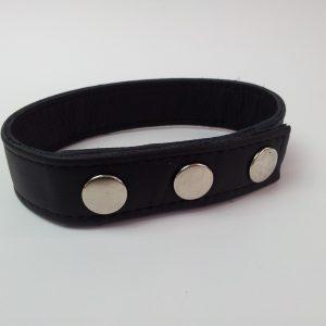 Bicepsband