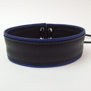 Bicepsband 02-0