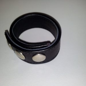 cockring 001