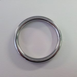 cockring 50 mm
