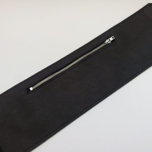 biceps wallet