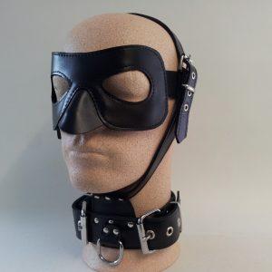 Masker 01