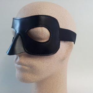 Masker 06