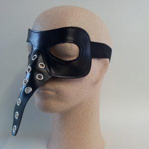 Masker 07