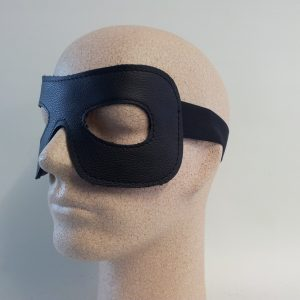 Masker 05