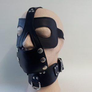 Masker 02